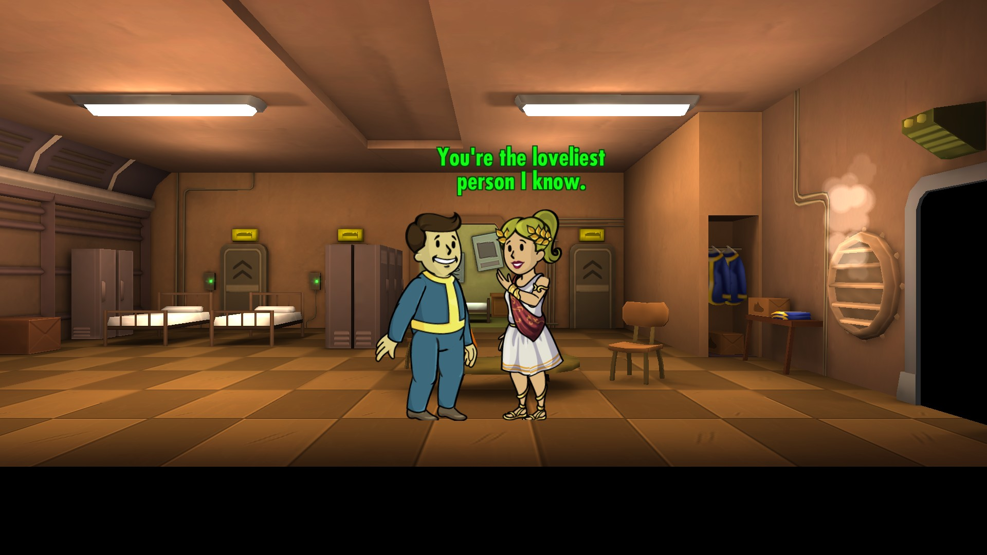falloutshelter_screenshot_2016-10-03_234436
